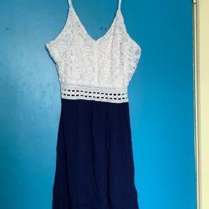 Ardene Dresses - Summer dress.